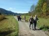 Herbstwanderung 2010 Allgäu