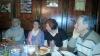 Treffen im Augustiner März 2013