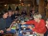 Abendessen im Adam-Bräu