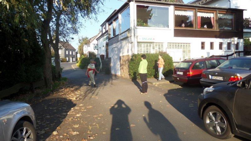 Bergischer Fuhrmannsweg