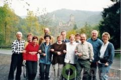Eifel 2000