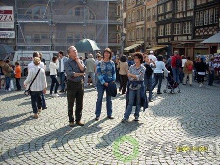 herbst2007-elsass-002.jpg
