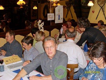 herbst2007-elsass-004.jpg