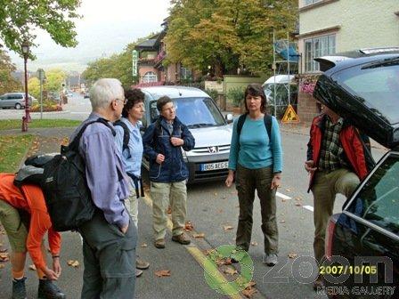 herbst2007-elsass-009.jpg
