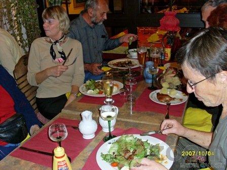 herbst2007-elsass-028.jpg