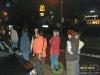 herbst2007-elsass-001.jpg