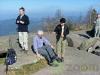 herbst2007-elsass-022.jpg