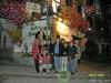 herbst2007-elsass-029.jpg