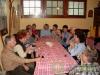 herbst2007-elsass-031.jpg