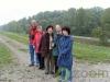 herbst2007-elsass-034.jpg