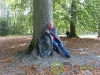 herbst2007-elsass-035.jpg