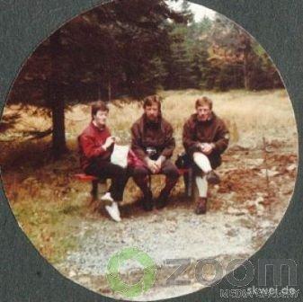 rittersgruen1986-001.jpg