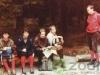 rittersgruen1986-004.jpg
