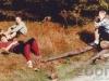 rittersgruen1986-006.jpg