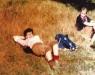 rittersgruen1986-007.jpg