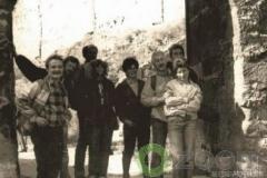 Harz 1984