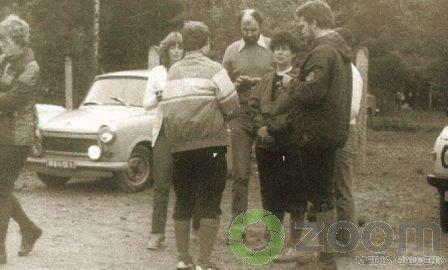 gernrode1984-001.jpg