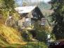 Herbstfete 2012