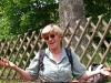 Hörselbergwanderung Mai 2010