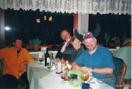 inselsberg1999-002.jpg