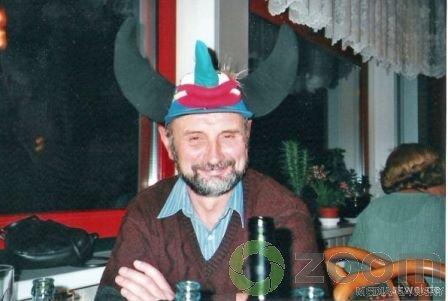 inselsberg1999-004.jpg