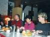 inselsberg1999-001.jpg