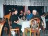 inselsberg1999-006.jpg