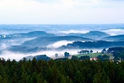 Bergisches-Land