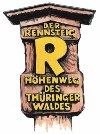 rennsteig-logo.jpg