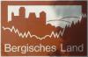 bergisches-land-logo