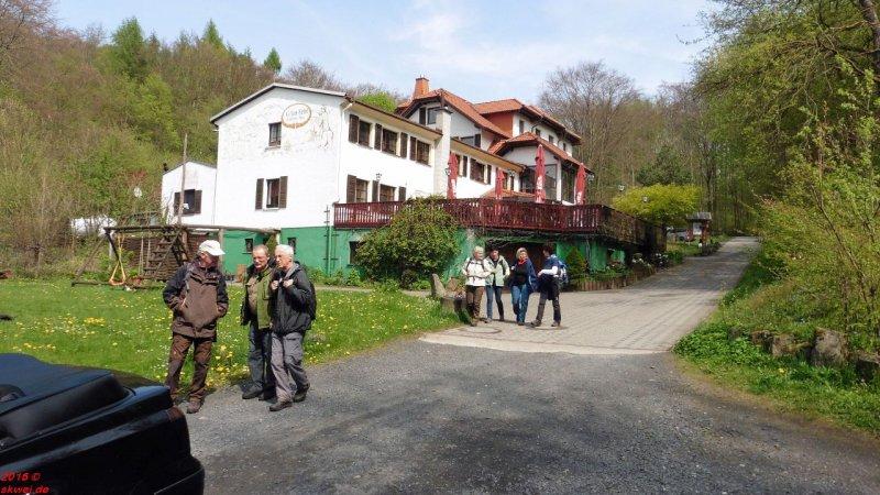 2016-05-07 Oechsen-Rhoen_039