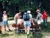 rennsteig1998-005.jpg