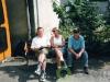 rennsteig1998-009.jpg