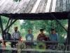 rennsteig1998-011.jpg