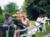 rennsteig1998-016.jpg