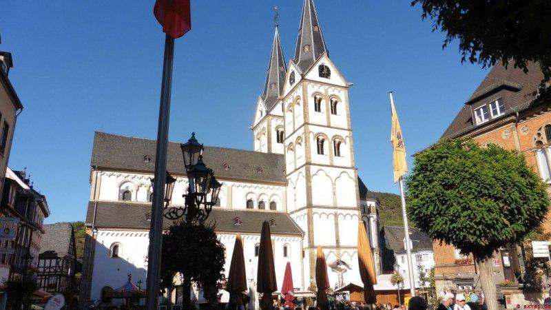 Rhein 2015-3