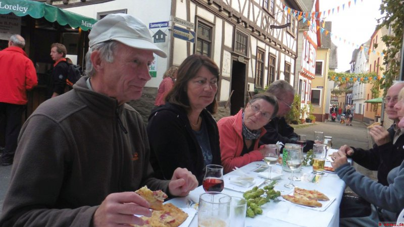 Rhein 2015-4