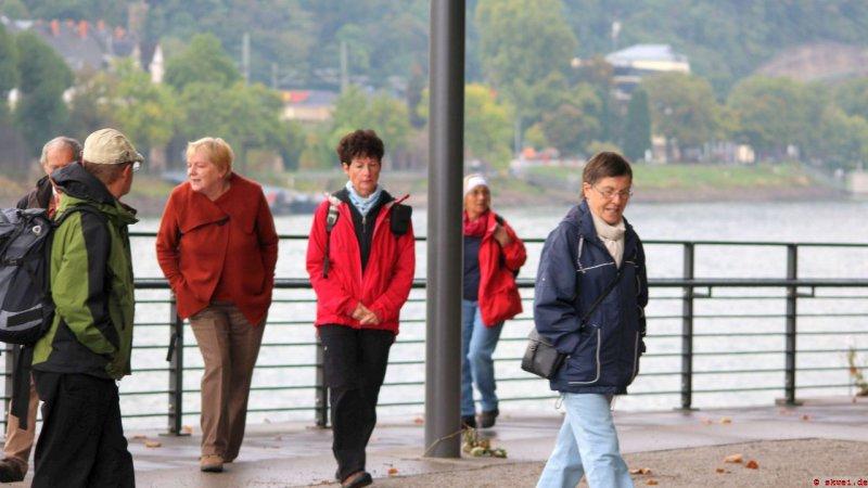 Rhein 2015-5