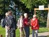 Rhönwanderung Juni 2009