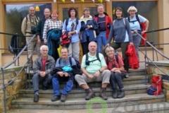 Sächsische Schweiz 2006