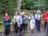elbsandstein2006-025.jpg