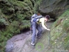 elbsandstein2006-027.jpg