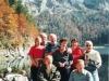 salzkammergut2001-001.jpg