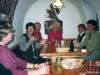 salzkammergut2001-005.jpg