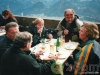 salzkammergut2001-011.jpg