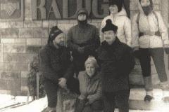 Schnett 1986