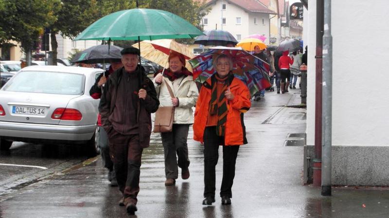 Tannheim 2013