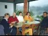 vogelsberg1998-001.jpg
