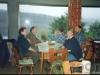 vogelsberg1998-007.jpg
