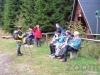 vogtland2004-015.jpg